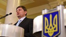 У Порошенко озвучили условия, при которых возможны выборы на Донбассе