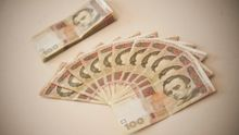 Зарплата в Україні реально може зрости, – Новак