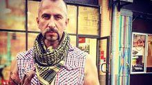 Журналист уличил ложь в отношении убитого украинского певца в АТО
