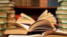 Какие революционные изменения произойдут в системе образования уже в этом году