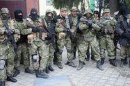 """Російський ватажок терористів """"ДНР"""" загинув на Донбасі"""