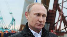 Журналіст розповів, як Путін підставив Крим