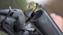 Мужчина застрелил родного брата на Киевщине