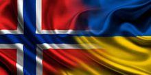 Клімкін розповів про унікальну допомогу Норвегії