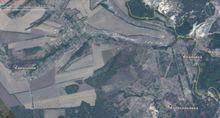 Появились фото, разоблачающие военный удар России по Украине