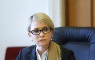 Тимошенко с Ляшко хочет создать оппозицию