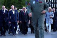 Аналітик розповів, як Росія зреагує на саміт НАТО