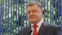 Украина сделала еще один шаг к членству в НАТО