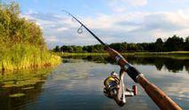 Как живут профессиональные рыболовы в Украине
