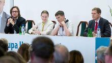 Савченко озвучила дату закінчення війни між Україною та Росією