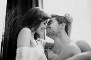Регулярный секс способствует долголетию мужчин, – исследование