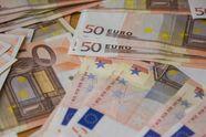 Приток валюты в Россию достиг дна впервые за два года