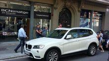 Сына скандального Черновецкого задержали в Испании