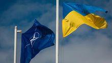 Трастові фонди НАТО для України: хто і на що дає гроші