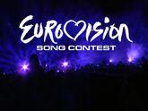 Ожесточенная конкуренция за проведение Евровидения вышла на финишную прямую