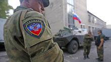 Боевики понесли новые потери: разведка назвала имя убитого российского командира