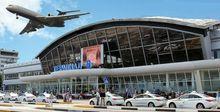 Украинцы выбрали название для главного аэропорта страны
