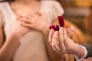 Жениться за сутки: как будет действовать новый сервис