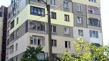 Чому українці не беруть кредит на утеплення житла