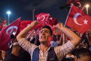 Експерт розповів, які висновки треба зробити із ситуації в Туреччині
