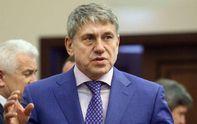 Гройсман просить СБУ перевірити поїздки Насалика в Донецьк
