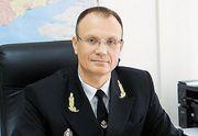 Скандал вокруг ОПЗ: суд арестовал еще одного из руководителей