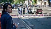 Деканоидзе рассказала, что известно о мотивах и заказчиках убийства Шеремета