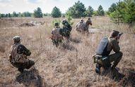 Військовий експерт розповів про ризики введення військового стану