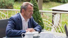 ГПУ проводит обыск у мэра Бучи, мэр Ирпеня бежал из страны, – нардеп