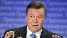 У Януковича выступили с неожиданным заявлением