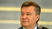 Топ-новости: Скандал с мэрами Киевской области, бунт в колонии и Янукович напомнил о себе