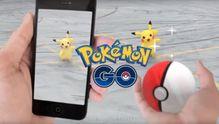 Всем, кто издевается над Pokemon Go: дебилы – это вы, ребята
