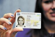 Что изменится в выдаче внутреннего биометрического паспорта: коротко и понятно
