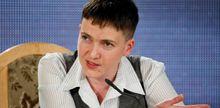 Приклад Савченко нічому не навчить українців, — експерт