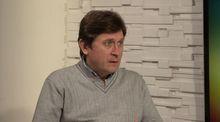 Политолог объяснил, почему украинцы стали чаще говорить о предательстве