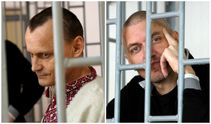 Адвокат украинских политзаключенных рассказал, как их пытали в России