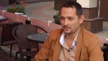 Как двое жителей Черкасс популяризируют Украину с помощью Википедии