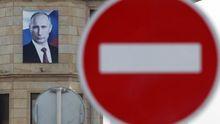 Бельгійський депутат хоче, аби уряд звернувся до ЄС з приводу скасування санкцій