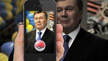 Найкращі меми тижня: скандал з російськими олімпійцями, покемони та паркани політиків