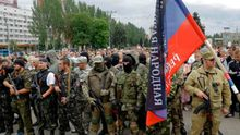 В ООН не вважають бойовиків на Донбасі терористами