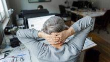 Кардиологи рассказали, сколько часов в день можно сидеть