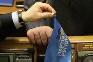 """Сенсации не будет: какую """"правду о Майдане"""" хочет рассказать Янукович?"""