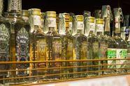В Україні може подешевшати алкоголь