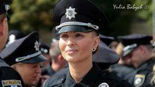 Шокуюча смерть молодої поліцейської – напарник розповів, що стало причиною
