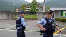 Страшная резня в Японии: стало известно о мотивах преступления