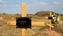 Боевики пошли на штурм под Мариуполем и понесли серьезные потери