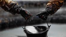 Нефтяной коллапс России продолжается