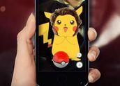Скрєпи тріщать: в Росії створюють свою версію Pokemon Go