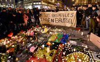 Терракты в Европе: вы толерантны – тогда получите