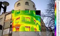 Енергоаудит: як зробити своє житло теплим і економним